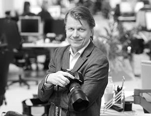 Heikki Saukkomaa
